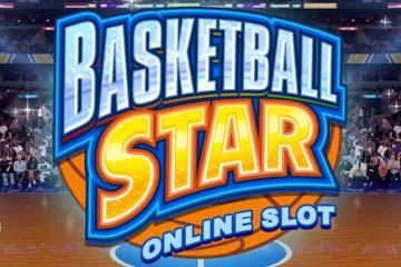 Best Online Casino 64153