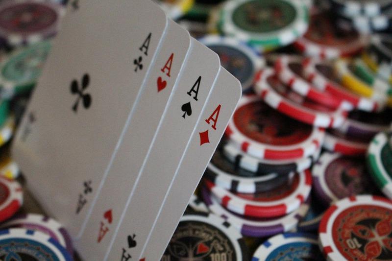 Free Casino Chips 53844