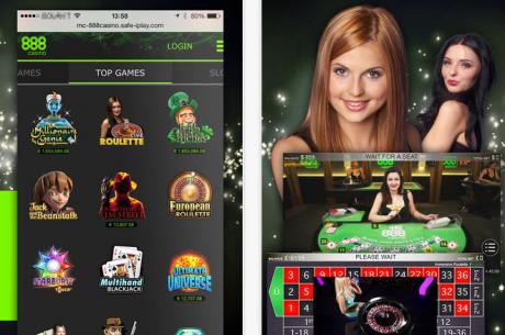Best Gambling Apps 74466