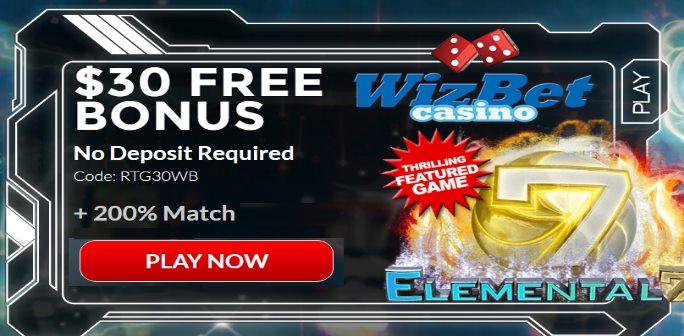 Casino Reset Account 36174