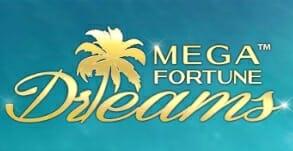 Mega Fortune 79331