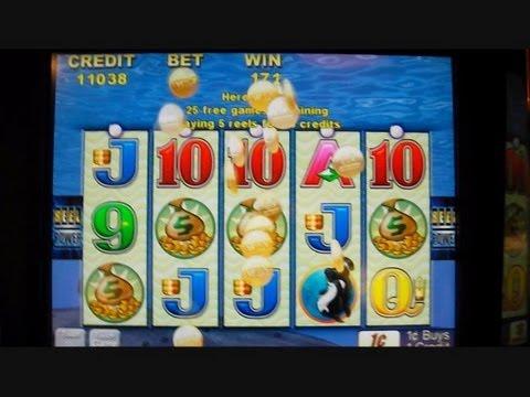 New Slot 83389