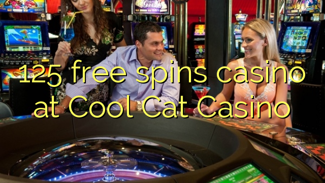 Free Spins 62077