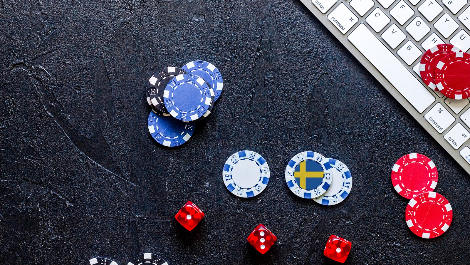 Branded Betting Bonkersbet 16948