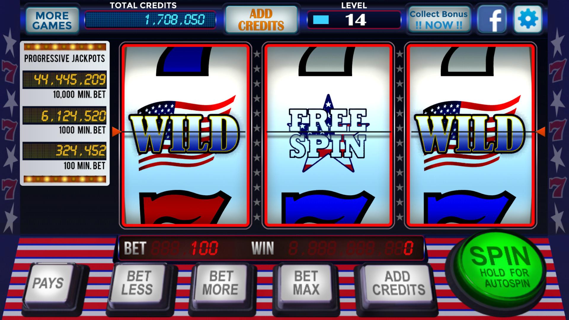 Jackpot Darts 58055