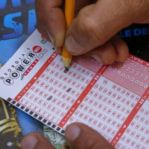 Winning Online Casino 98015