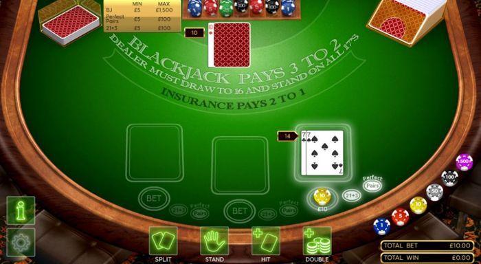 Real Money 45397