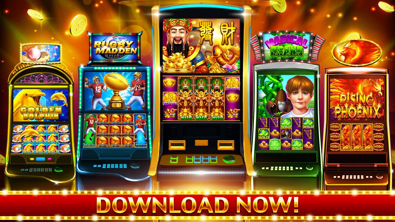 Free Odds Casino 40914