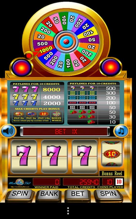Casino Bonus 42884