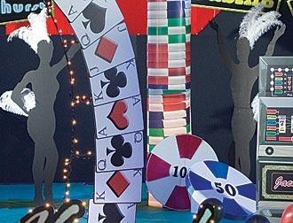 Casino Win 56647