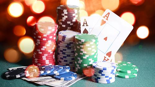 Bitcoin Withdrawal Pokerstars 42404