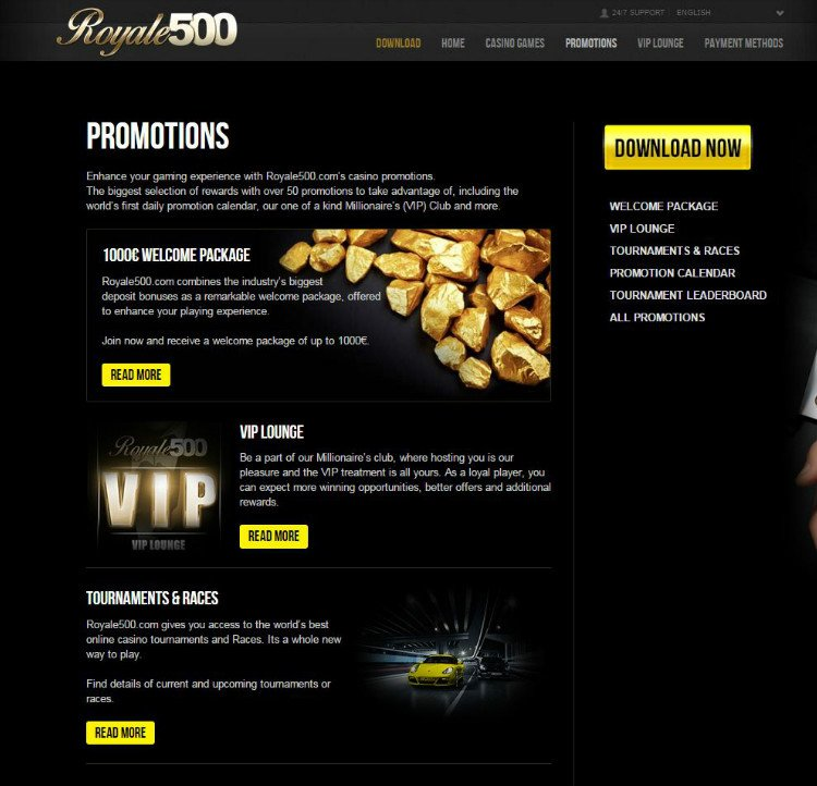 Bond Experience Bgo 30480