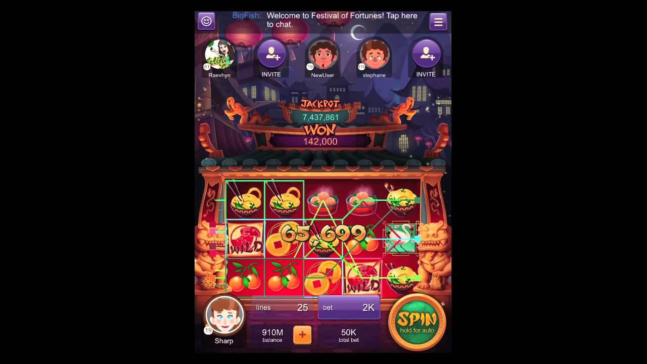Youtube Casino Slots 66950
