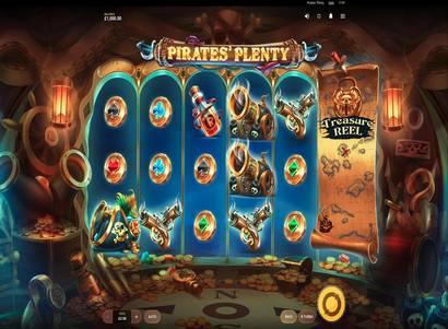 New Rtg Casino 85679