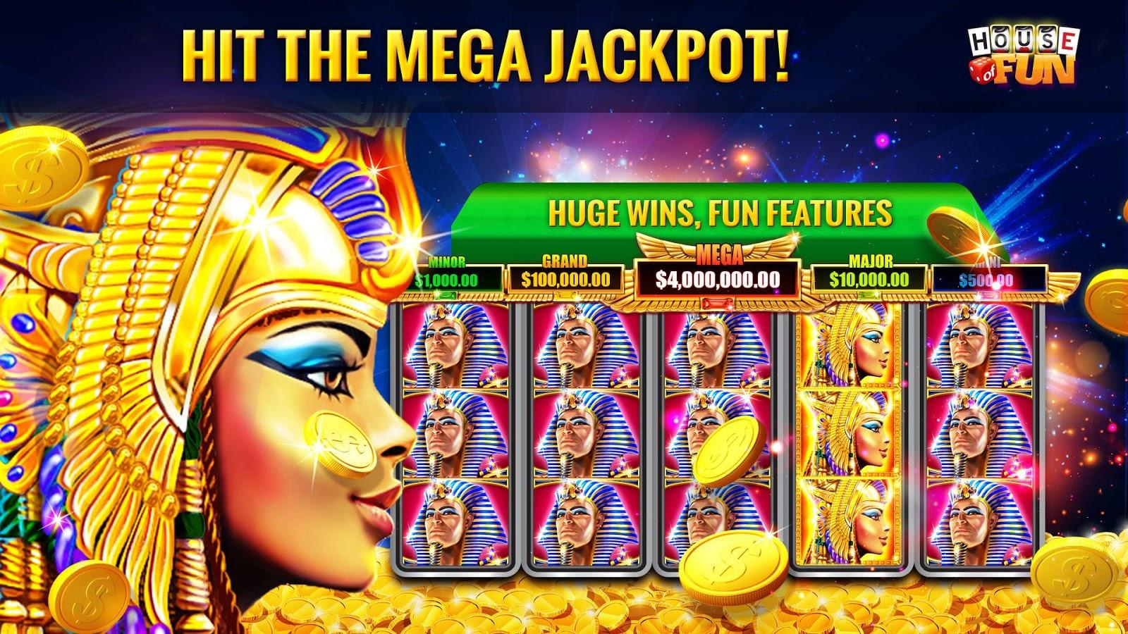 Winner Popular Casino 51182