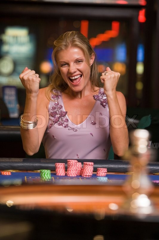 Casino Api 27858