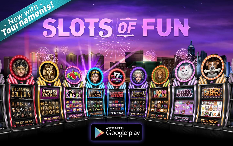 Free Casino 10547