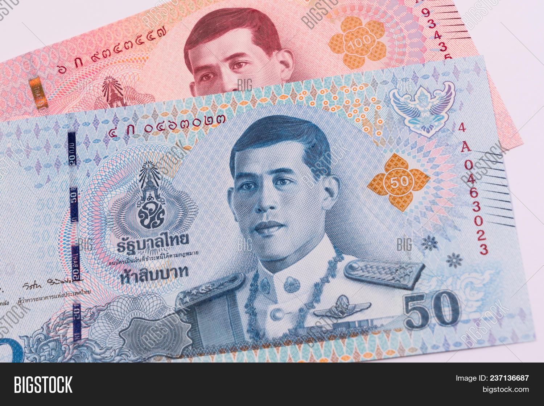 Accepting Thai 27830