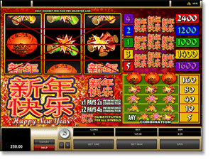 Casinos With Highest 43247