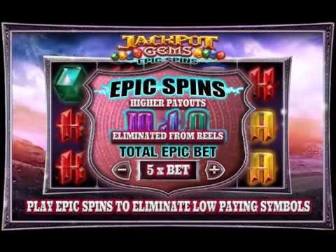 Fruit Spins Slot 30712