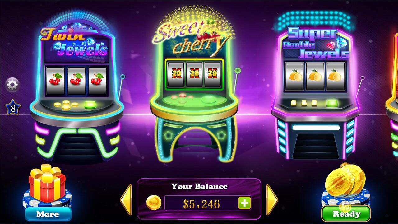 Jackpot Darts 5736
