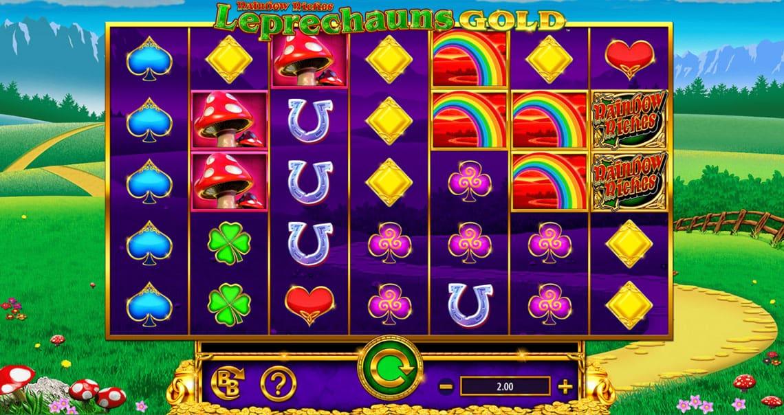 Free Progressive Slots 20744