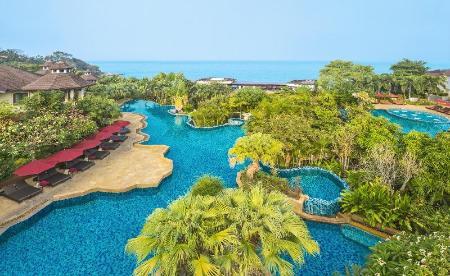 Casino Bali Hai 76119