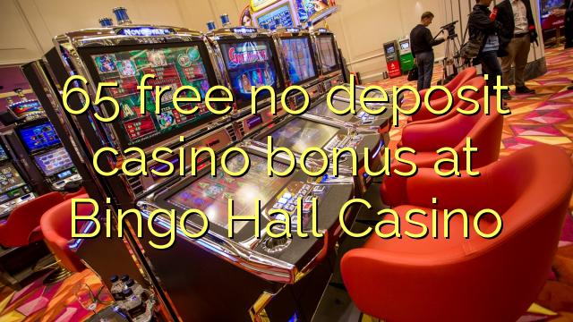 Bonus 1st Deposit 95003