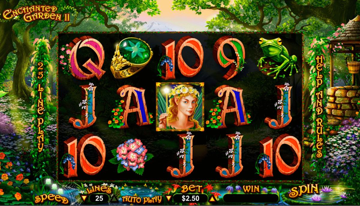 Online Casino 47321