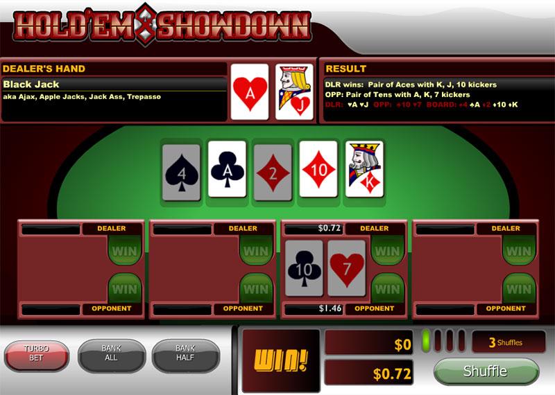Best Slots 43088