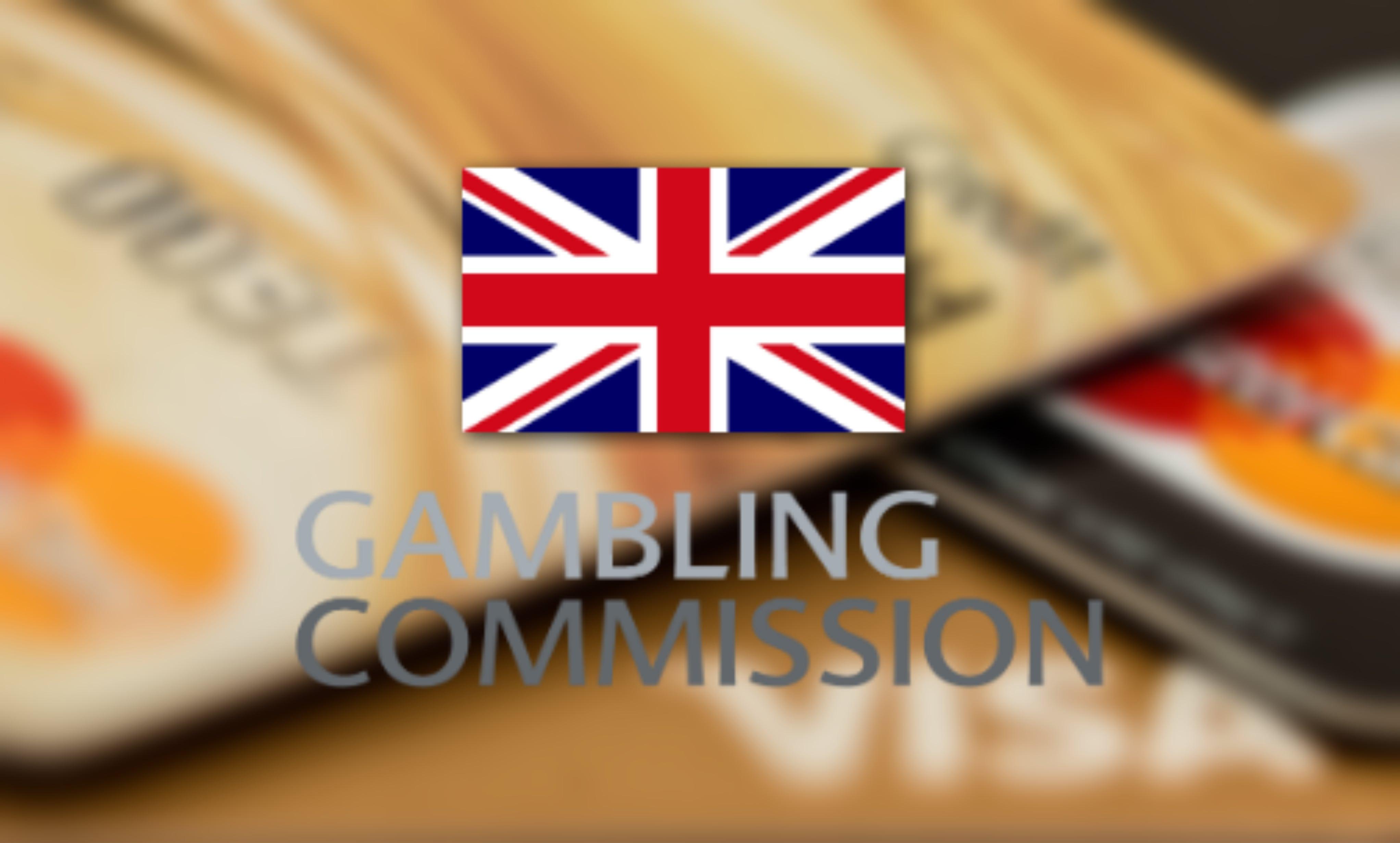 Online Casino 60042