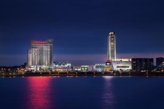 Ottawa Casino 61484