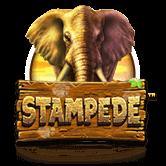 Demo Game Tips 35118