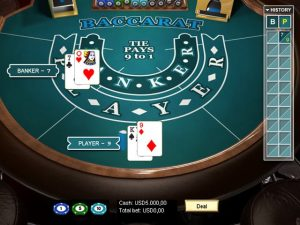 Best Online Blackjack 88287