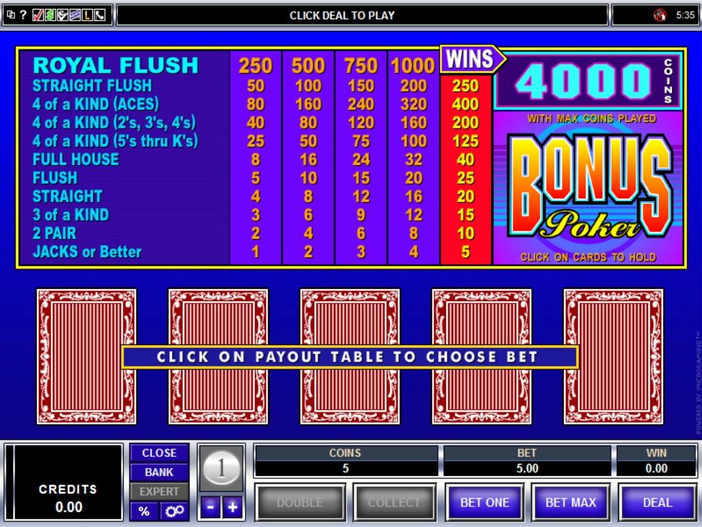 Best Online Slots 24871