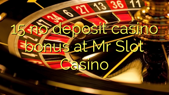 Online Casino Deposit 38645