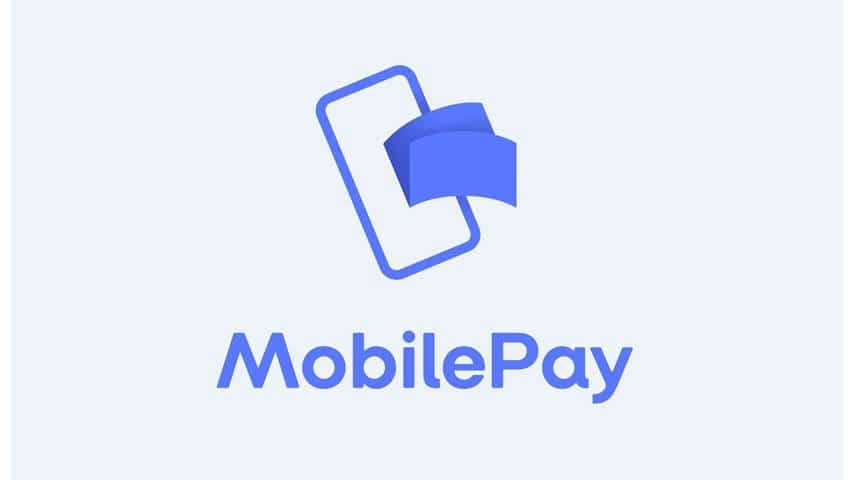 Mobile Casino Payout 97845