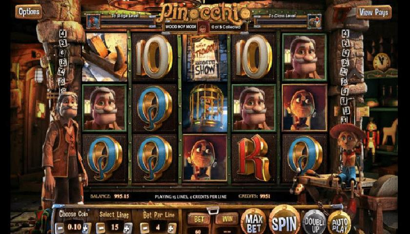 Casino Stories 83510