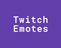 Emotes From Streamers 36301