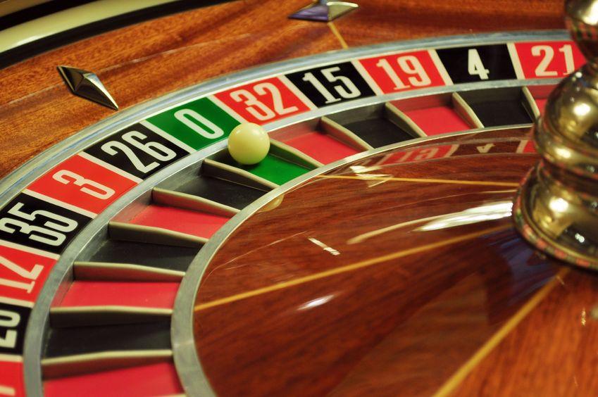 Casino Daddy 80353
