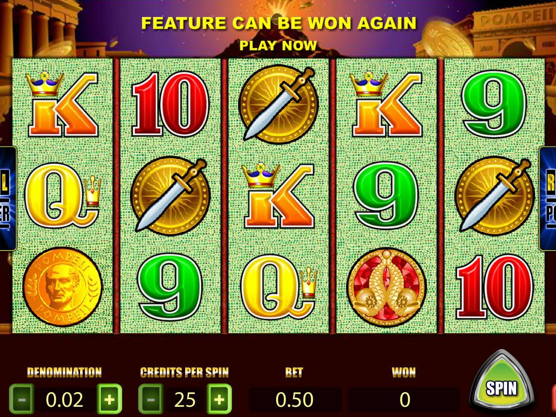 Best Casino Games 45581