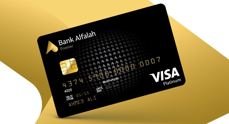 Credit Cards 81539