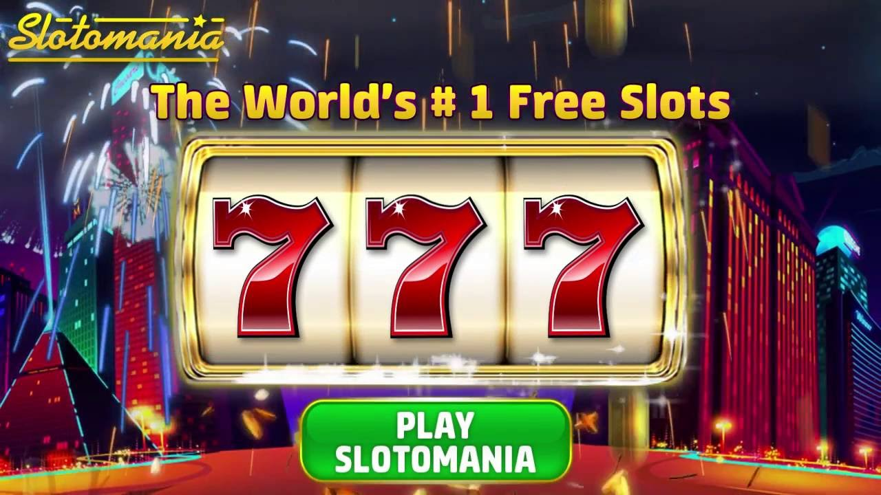 Video Slots With 89074
