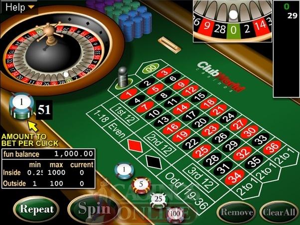 Win Money at 90728
