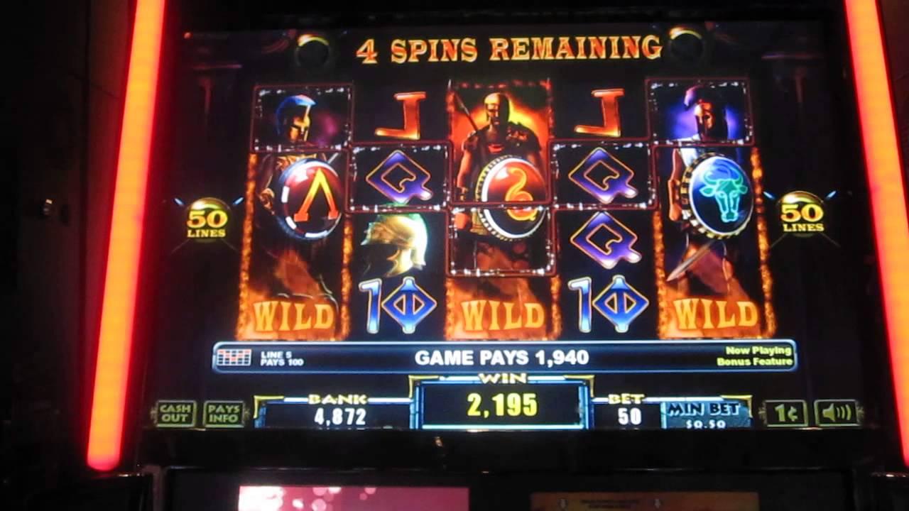 Free Casino 70979