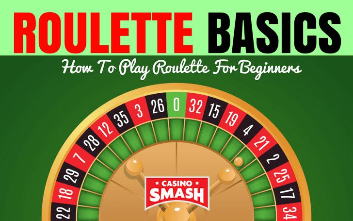 Insured Casino Promotions 76362