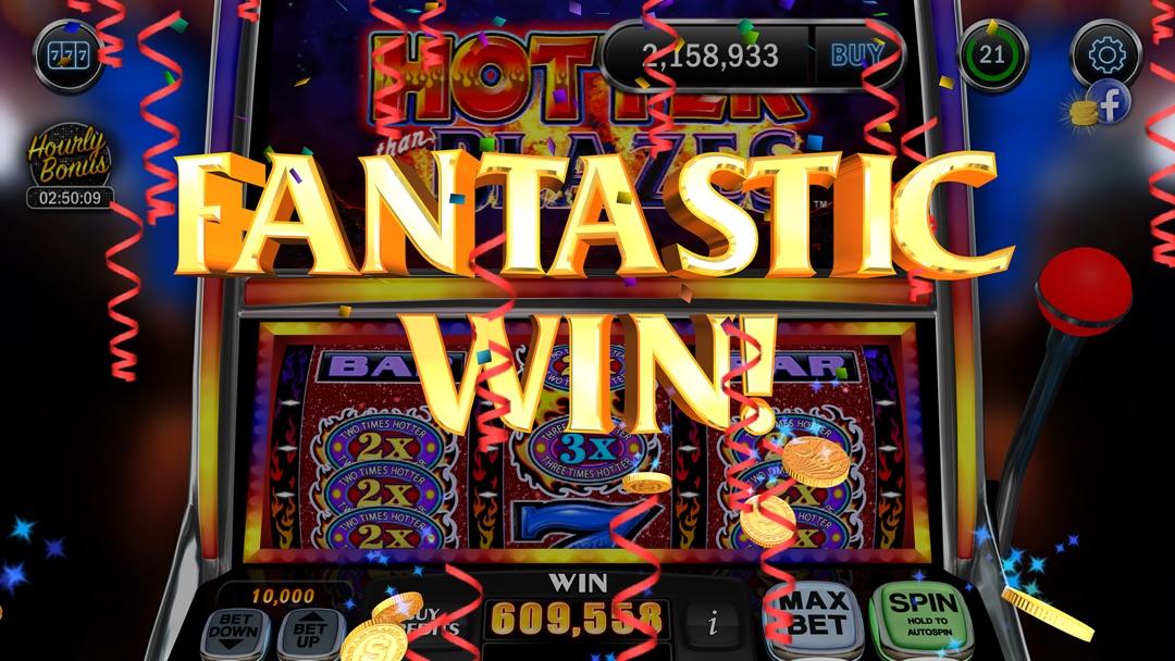 High Roller Casino 77995