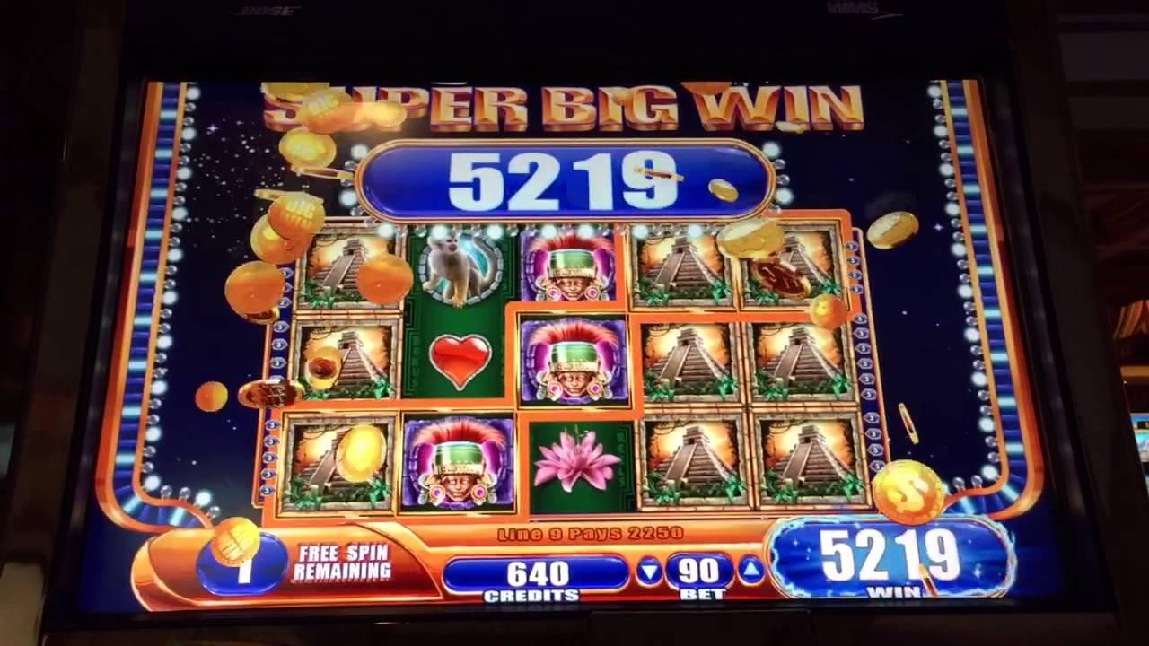 Jungle Games Slot 58374