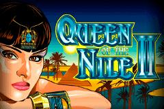 Vegas Slots Online 64621