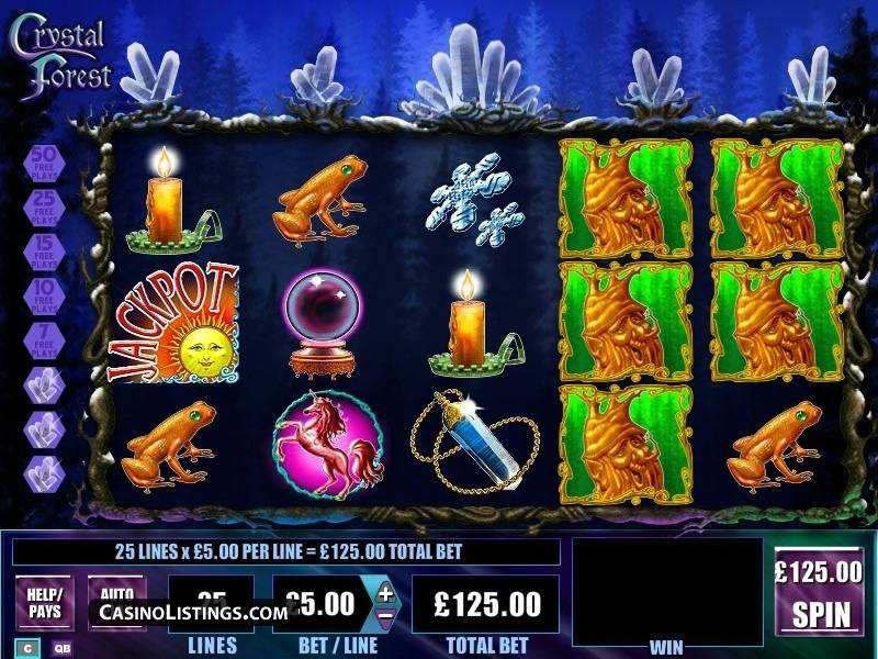 Free Casino 66435